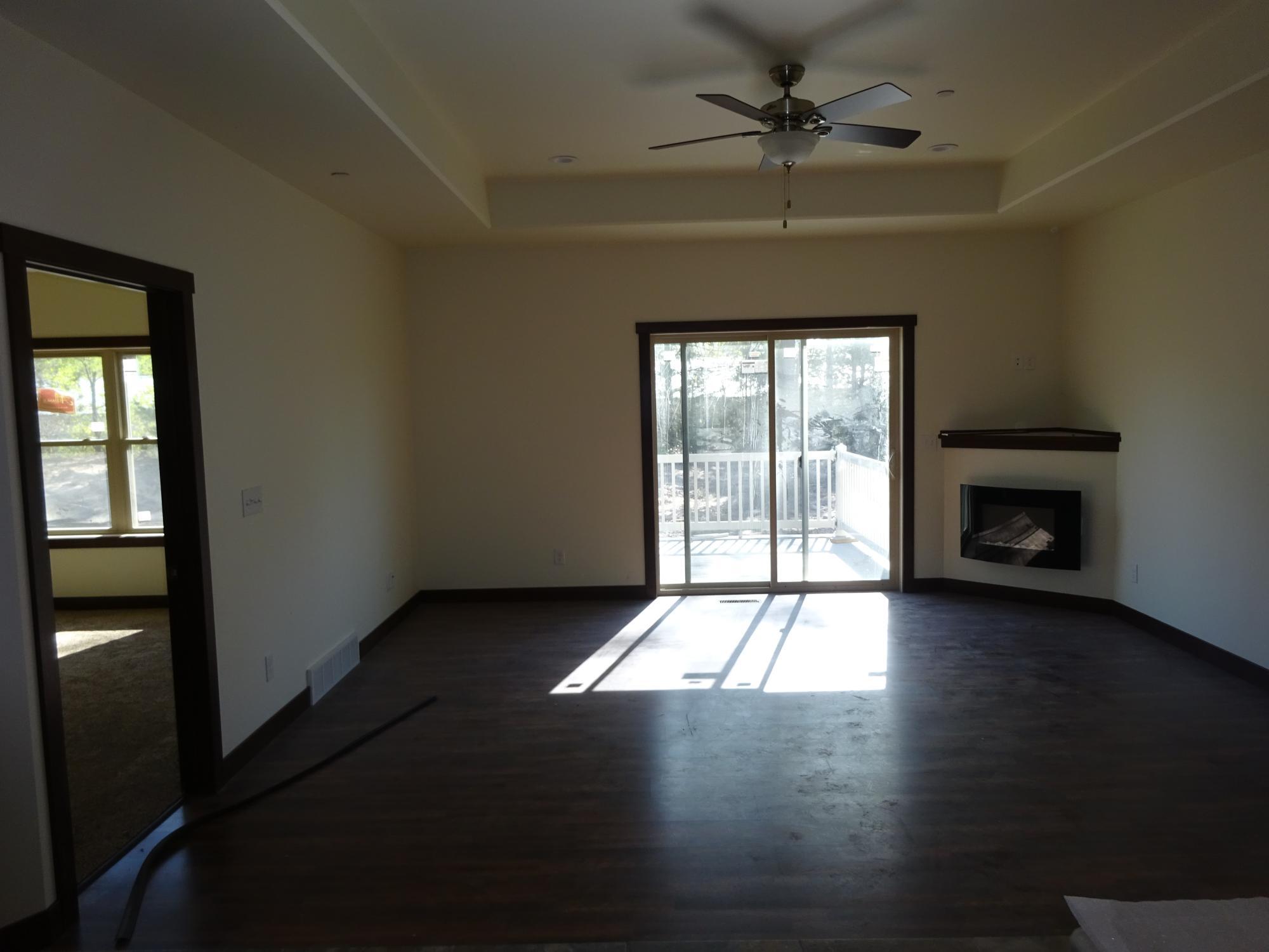 Brott Apartment Rentals Lacross wi area 1 2 3 4 Bedroom units